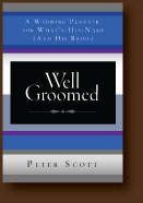Well Groomed cover